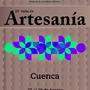 29ª Feria de Artesanía de Cuenca