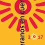 Veranos de Cuenca 2017