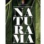 NATURAMA  24ª Feria de la Naturaleza
