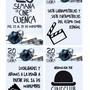 20 Semana de Cine de Cuenca