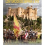 Jornadas recreación histórica. Los tercios de España s.XVII