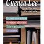 Feria del Libro Cuenca Lee