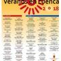 Veranos de Cuenca 2018