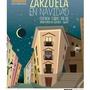 Zarzuela en Navidad