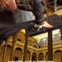 VII EDICION FERIA CUCHILLERÍA ARTESANAL&KNIFE SHOW