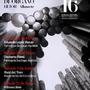 XXXIV Ciclo Conciertos Organo Liétor
