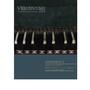 Concierto 2. VIII Academia de Organo Julián de la Orden
