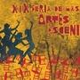 XIX Feria Artes Escénicas