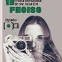 XIII Festival Internacional de Cine Social CLM