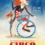 X Festival Internacional de Circo en Albacete