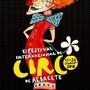 XI Festival Internacional Circo Albacete 2018