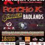 10ª edicionTRASKA ROCK 18 festival