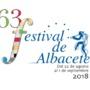 63 edición Festivales Albacete