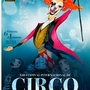 Festival Internacional Circo Albacete 2020