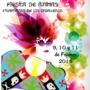 Carnaval y Fiesta de Animas Villafranca de los Caballeros