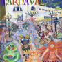 Carnaval Villarrobledo 2019