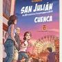 Feria y Fiestas de San Julián 2019