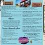 XXI Feria de Tradiciones Populares Yeste 2019