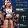 Semana Santa La Roda 2018