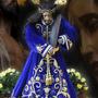 Semana Santa El Bonillo 2019