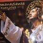 Semana Santa La Roda 2019