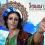 Semana Santa Pozo Cañada 2019