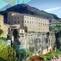 Conferencia La Arqueología de la Represión: El Edificio de la Inquisición de Cuenca
