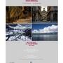 AFOCU por España - 32 provincias 44 fotógrafos