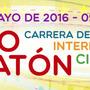 XXI Medio MaraTón Internacional Ciudad de Albacete