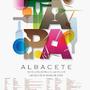X JORNADAS DE LA TAPA ALBACETE 2015