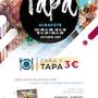 XII Jornadas de la Tapa Albacete 2017