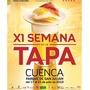 XI SEMANA DE LA TAPA