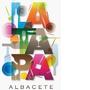 IX JORNADAS TAPAS ALBACETE