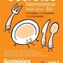 Secretos Gastronómicos  Otoño 2014