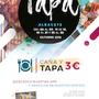 XIII Jornada de la tapa Albacete 2018