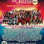 VIII Encuentro de salsa y ritmos latinos Albacete 2017