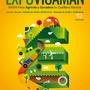 XXXVII Feria Agrícola y Ganadera de Castilla-La Mancha Expovicaman