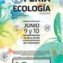 IV Feria de Ecología Albacete 2018