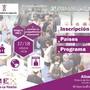 III Feria IMEX Castilla La Mancha 2018