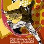 XXIII Feria de las Artes Escénicas y Musicales de Castilla La Mancha