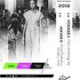 V edición Feria de Moda Albacete Fashion Day