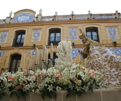 Semana Santa de Talavera de la Reina