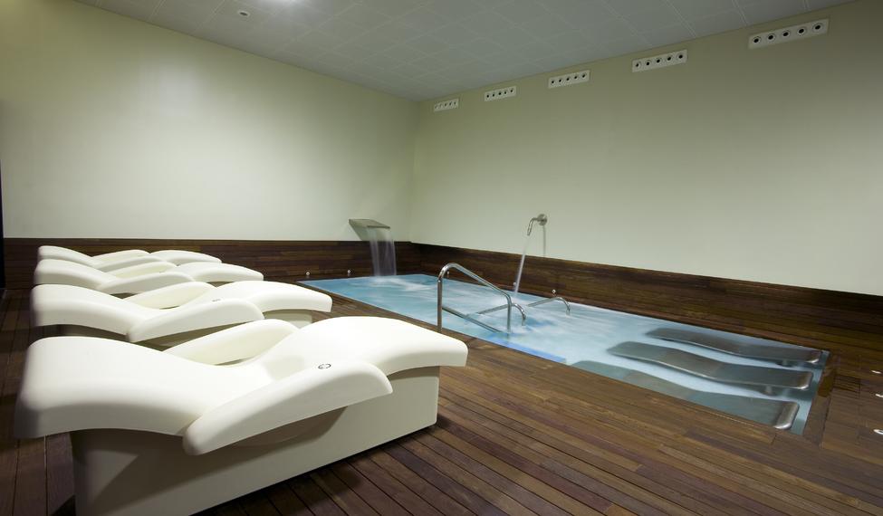 Blu Spa Hotel