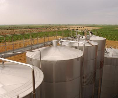 Agraria san Lorenzo
