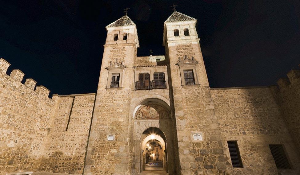 Aula Toledo: especializados en cursos Premium de español