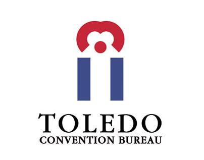 Toledo Convention Bureau