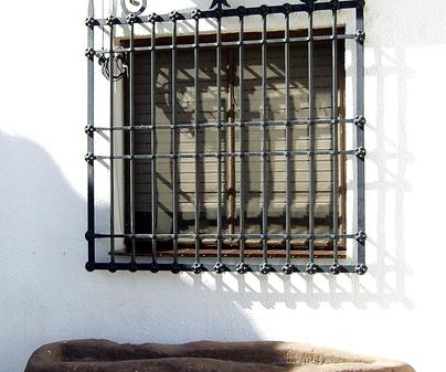 Puerto Lápice