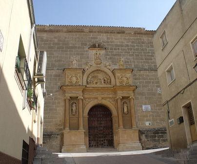 Huete (Cuenca)