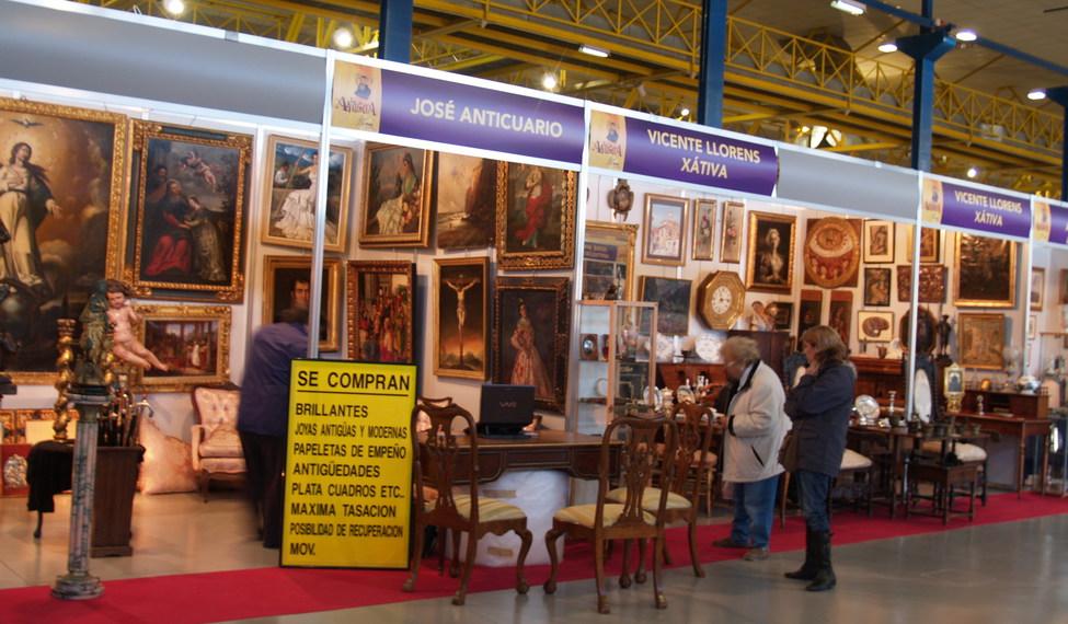 Recinto Ferial de Albacete - IFAB