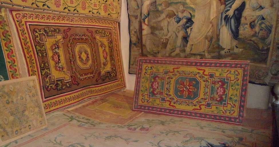 Museo Diocesano Catedralicio de Cuenca